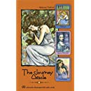 The Journey Oracle Card Deck and Book