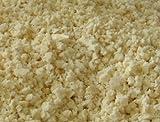 Bean Products Organic Latex Foam Rubber Shredded 2 lbs