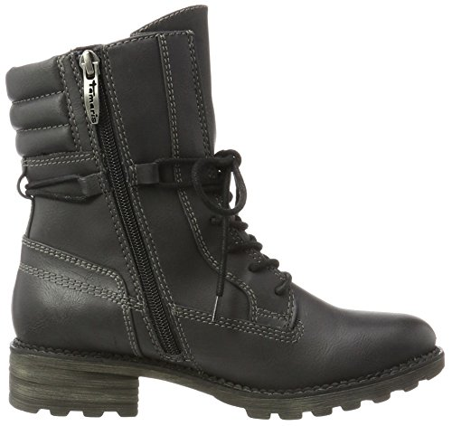 Boots 26206 Tamaris Tamaris Chukka Damen Damen wa0xqX