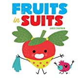 #8: Fruits in Suits