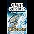 The Kingdom (A Fargo Adventure Book 3)