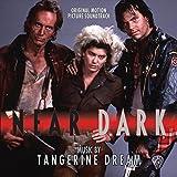 Near Dark Album Download