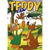 Teddy - Der kleine Bär