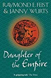 Daughter of the Empire (Empire Trilogy 1)