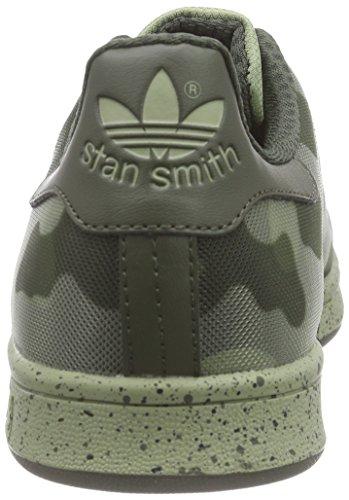adidas Originals - Mode - stan smith