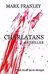 Charlatans: Thriller (English Edition)