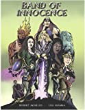 Band of Innocence, Robert Agnello, 0615268951
