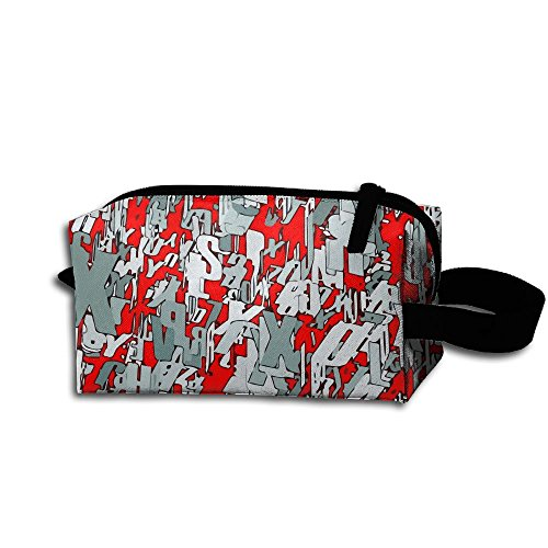 Travel Bag For Sola Pram - 9
