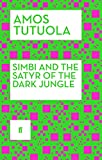 Simbi and the Satyr of the Dark Jungle