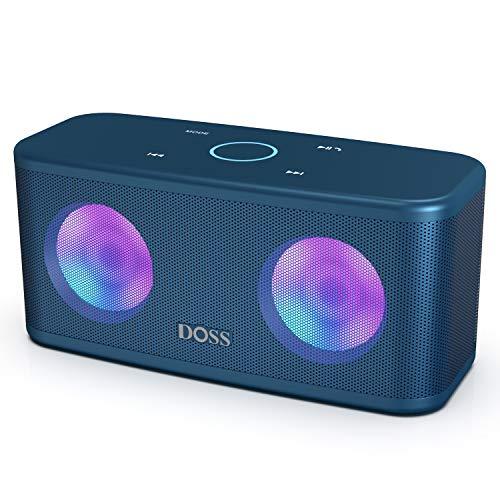 DOSS SoundBox Plus Portable
