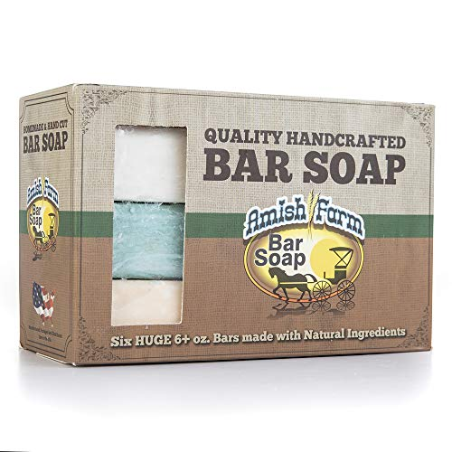 Buy natural soap bar