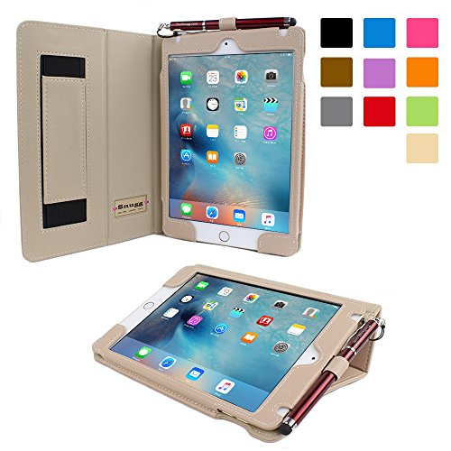 Snugg Flip Stand Case Apple
