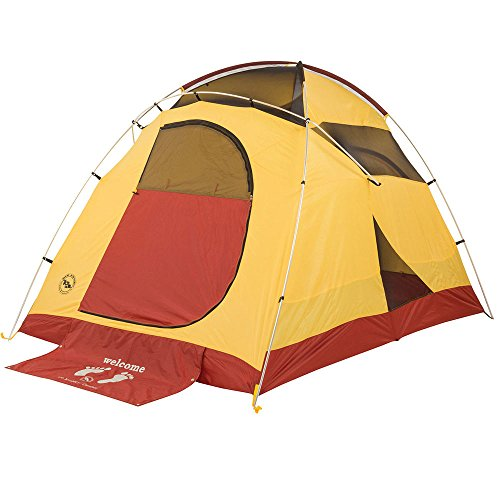 6 Person Tents | Buy Thousands of 6 Person Tents at Discount Tents Sale  sc 1 st  Discount Tents Sale & 6 Person Tents | Buy Thousands of 6 Person Tents at Discount Tents ...