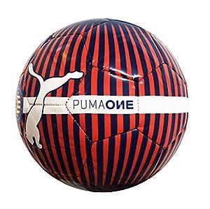 PUMA Chivas One Soccer Ball (Size 5)