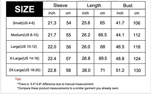 LACOZY Women's Hoodies Long Sleeve Shirt Casual Graphic Tee Shirt Fall Clothes for Women Tops Blouse
