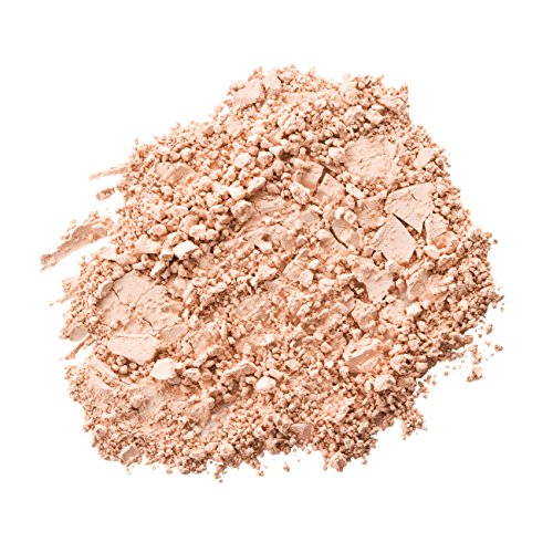 Buy cover up powder