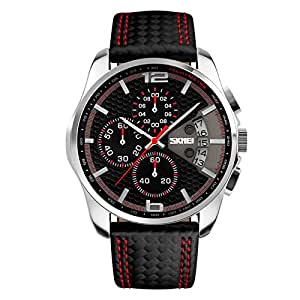 ... Sport Watches