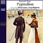 Pygmalion | Bernard Shaw
