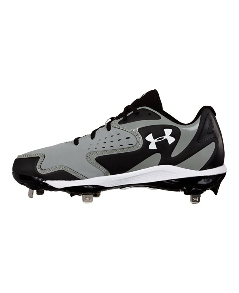 Under Armour Yard Low ST Baseball Cleats