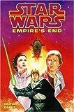 Empire's End (Star Wars: Dark Empire Series)