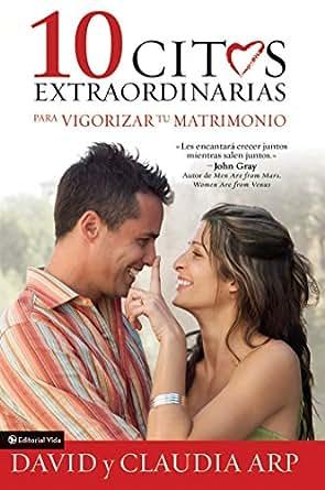 Complementos perfectos: Cómo diferencias divinamente diseñadas pueden fortalecer su matrimonio