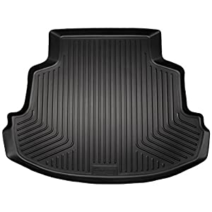 Husky Liners Trunk Liner Fits 14-18 Corolla
