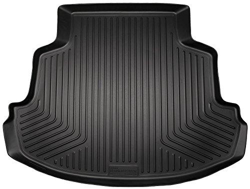 corolla cargo tray - 3