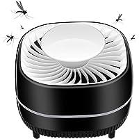 Lámpara anti-mosquitos, MacroshineTrampa Electrónica de Insectos Matar Mosquitos
