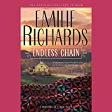 Endless Chain