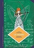 La petite Bédéthèque des Savoirs - tome 6 - Le hasard. Une approche mathématique.