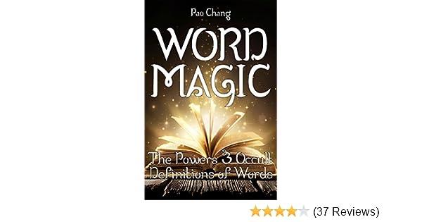 sacred sounds magic amp healing through words amp music