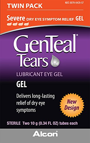 Novartis Eye Care