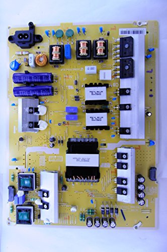 Price comparison product image SAMSUNG UN60JU6500F BN44-00808A L65S6N_FDY POWER SUPPLY 4406