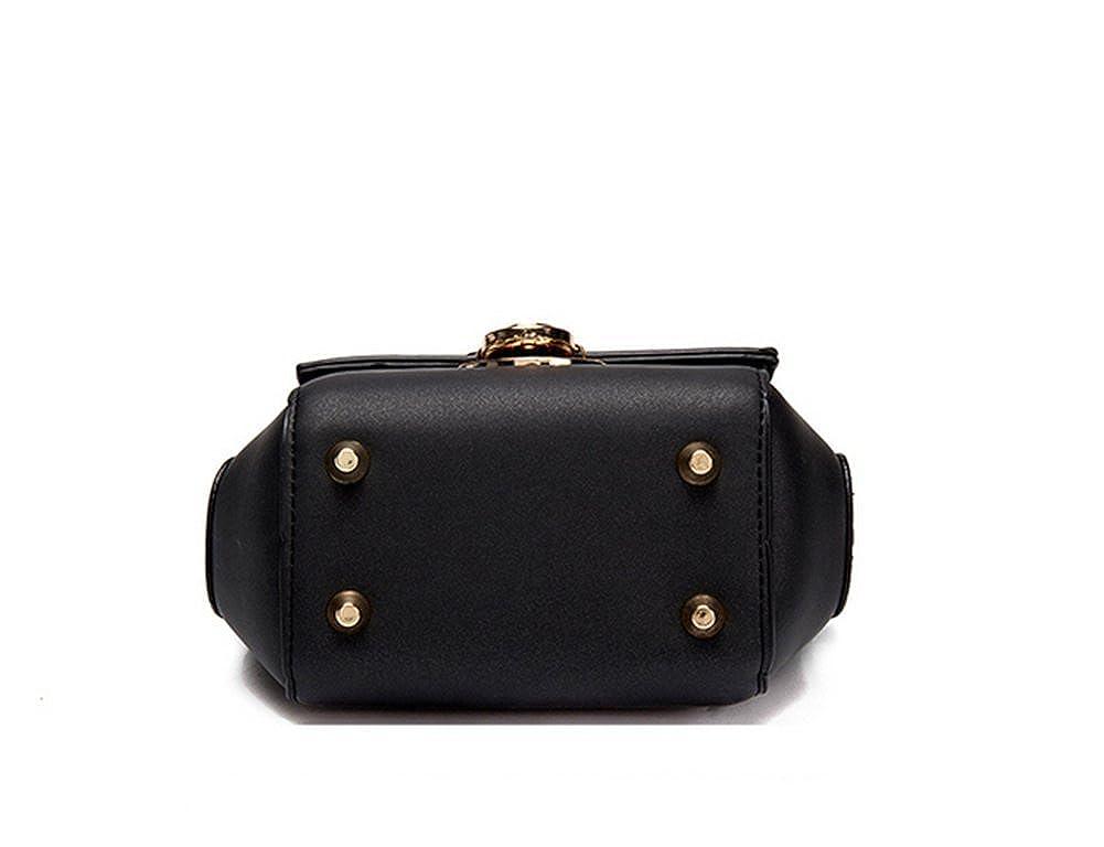 fashion womens handbag tote purse shoulder bag fashion top handle designer bags for ladies??D