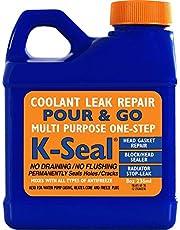 K-Seal K5501 koelmiddel lekreparatie