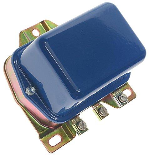 ACDelco F659 Professional Voltage (Ac Delco Voltage Regulator)