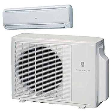 Friedrich M30YJ Mini-Split Heat Pump