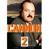Cannon: Season 2, Vol. 2 by Paramount