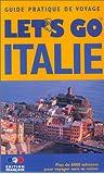 Italie 2000