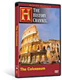 Modern Marvels: The Colosseum (History Channel)