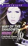 download ebook way of the shadows (shadow agents: guts and glory) pdf epub
