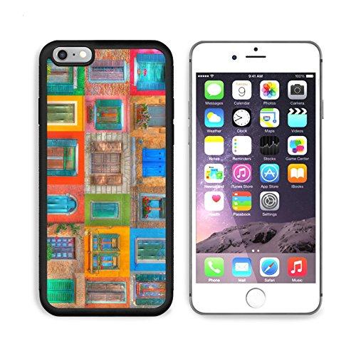 msd-premium-apple-iphone-6-plus-iphone-6s-plus-aluminum-backplate-bumper-snap-case-collage-of-italia