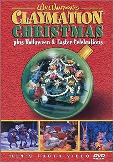 Amazon.com: Garfield: Holiday Celebrations (Garfield's Halloween ...