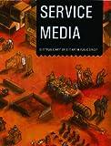 """Service Media: Is It """"Public Art"""" or Is It """"Art in Public Space""""?, , 1450742165"""