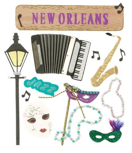 (Jolee's Boutique New Orleans)