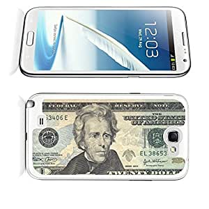 Chenxstore Galaxy Note 2 case Dollor History Of The ehXuo United States Dollor Wikipedia The Free Encyclopedia clean cover