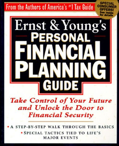 ernst-and-young-financial-planning-guide-1st-edition