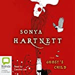 The Ghost's Child  | Sonya Hartnett