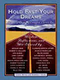 img - for Hold Fast Your Dreams: Twenty Commencement Speeches book / textbook / text book