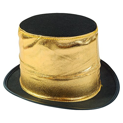 Costume Hats Party Accessory Funny